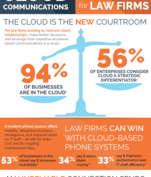 infographic for IT firms