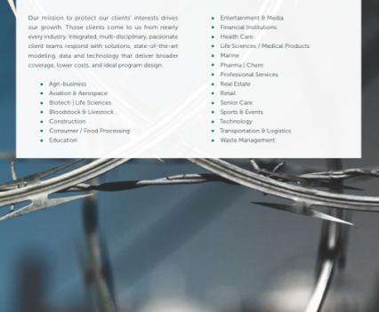 Trade show marketing materials4